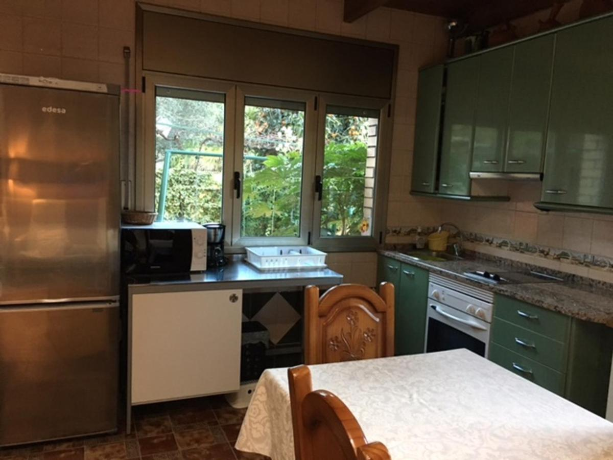 Villa Calle 18, Òrrius – Precios actualizados 2019