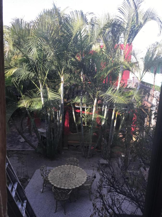 Guest Houses In Tonalá Jalisco