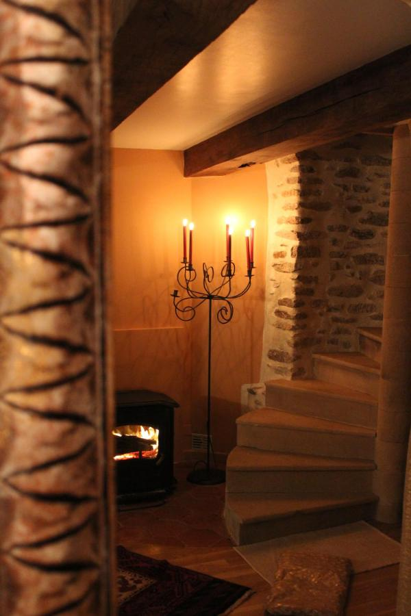 Bed And Breakfasts In Plozévet Brittany