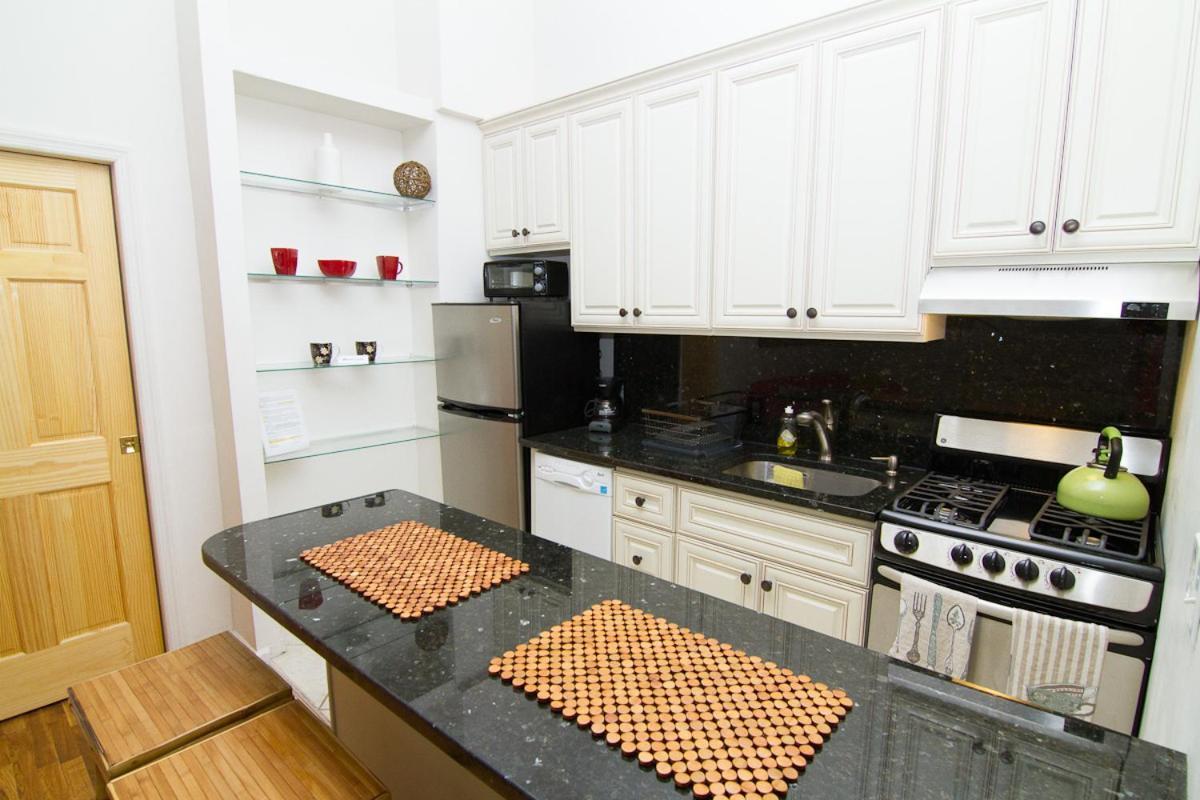 Gramercy Superior Apartments, New York City, NY - Booking.com