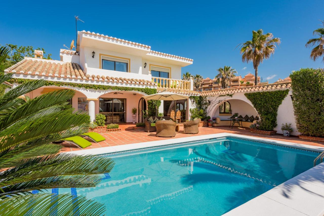 Guest Houses In Mijas Costa Andalucía