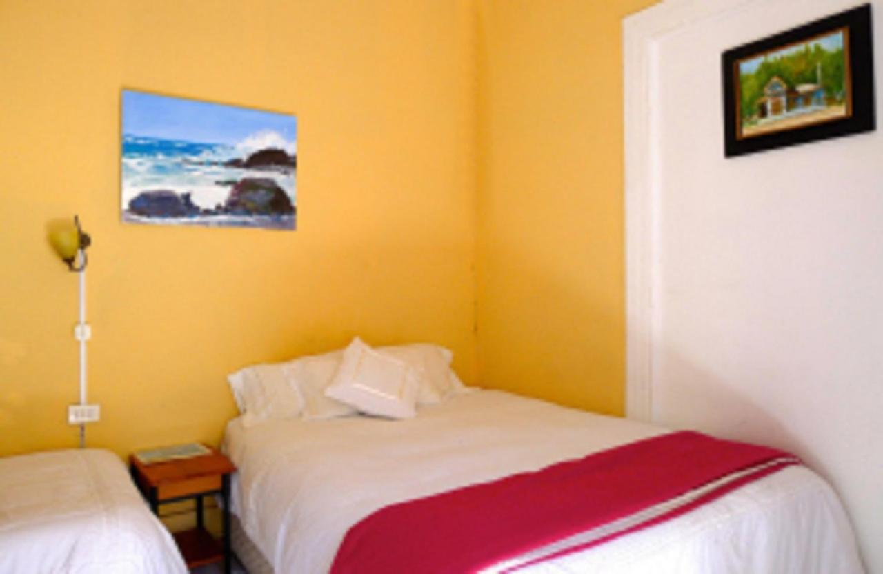 Hostels In La Serena Coquimbo Region