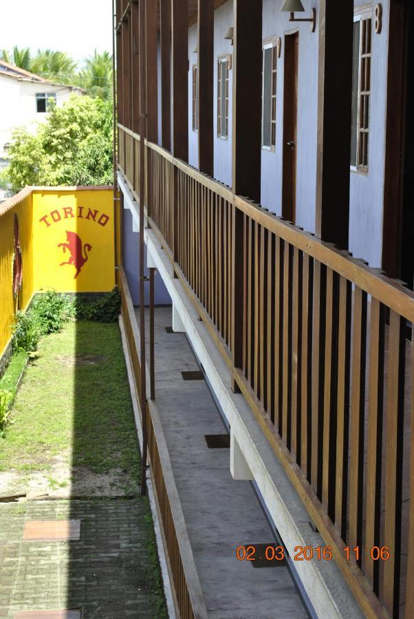 Guest Houses In Rio Dourado Rio De Janeiro State