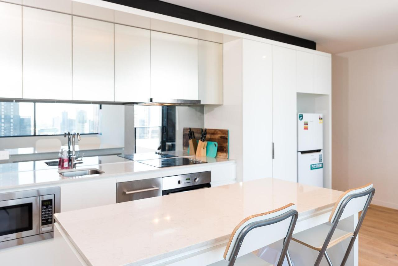 Top Class Apartment For Your Family, Melbourne, Australia - Booking.com
