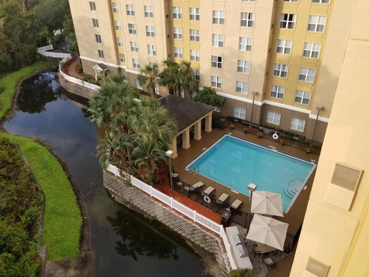 Hotel Homewood Maitland, Orlando, FL - Booking.com