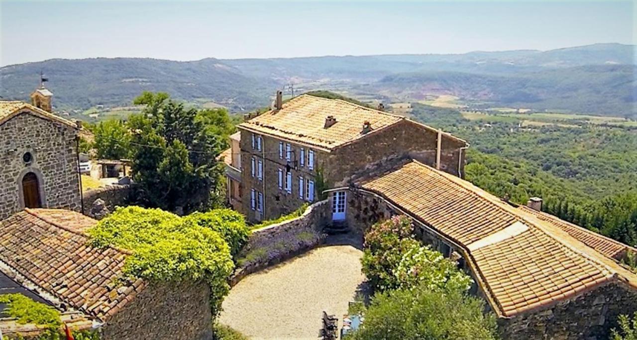 Guest Houses In Péret Languedoc-roussillon