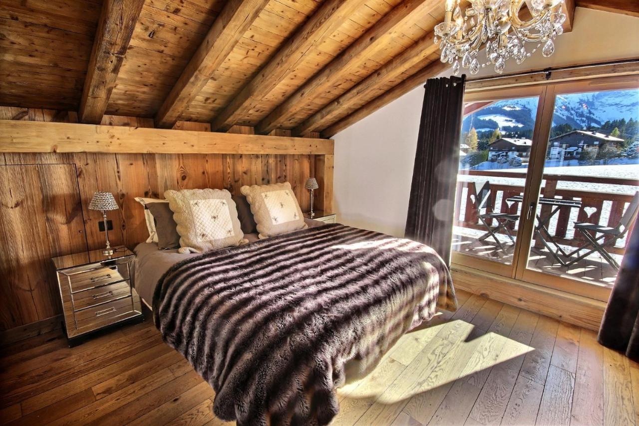 Bed And Breakfasts In Notre-dame-de-bellecombe Rhône-alps