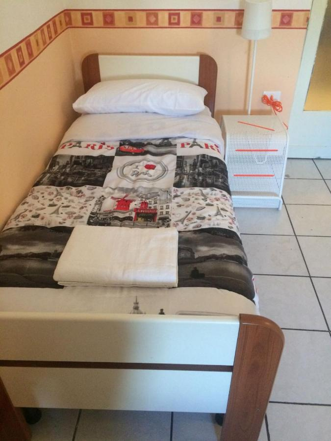 Pension Sweet Dream (Italien Catania) - Booking.com