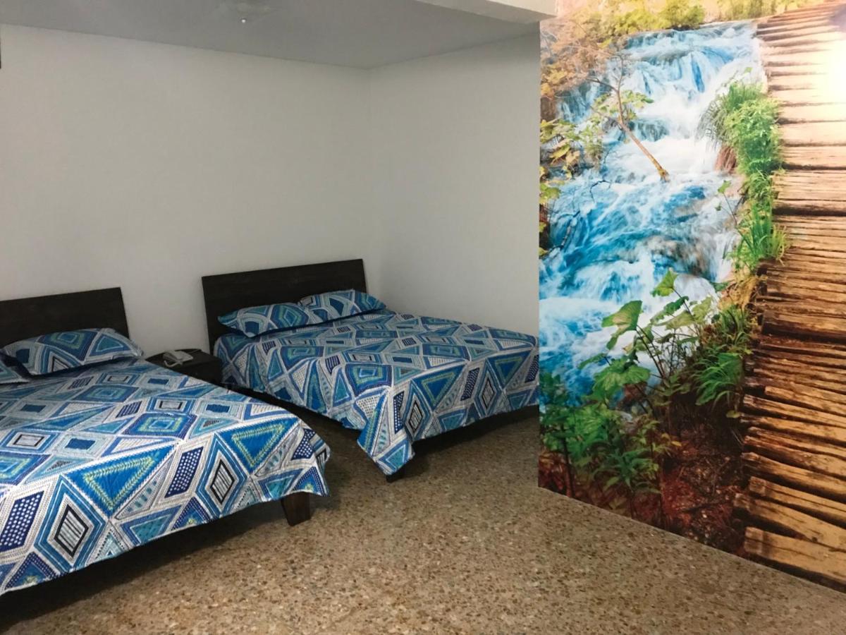 Hotels In Aguablanca Valle Del Cauca