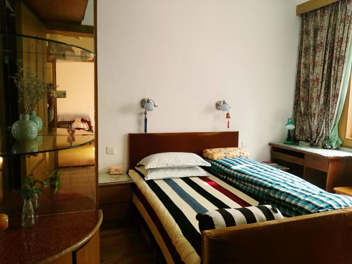杭州西湖公寓