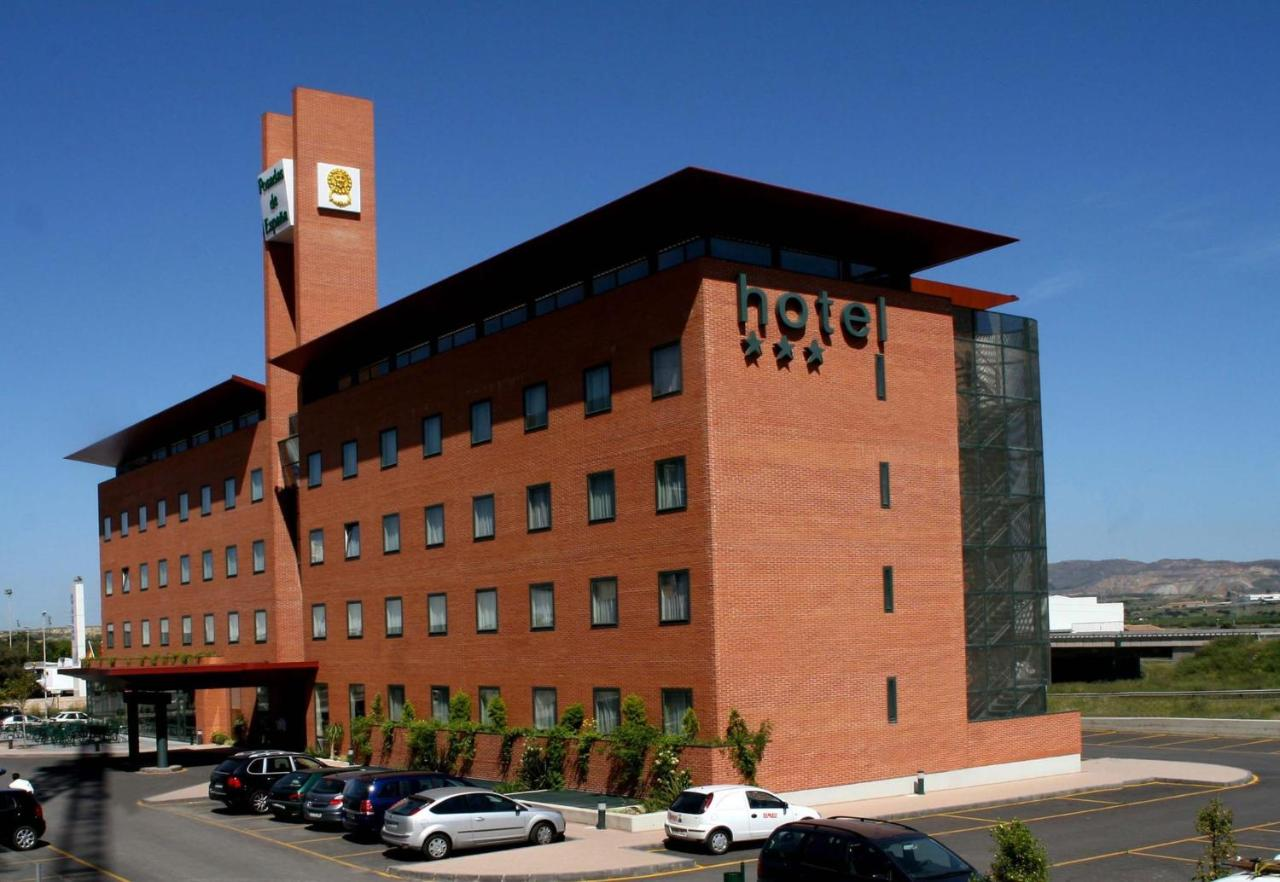 Hotels In Lo Baturno Murcia