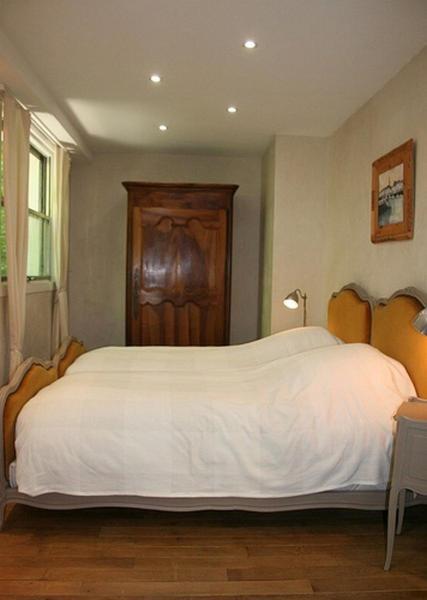 Bed And Breakfasts In Saint-mars-du-désert Pays De La Loire