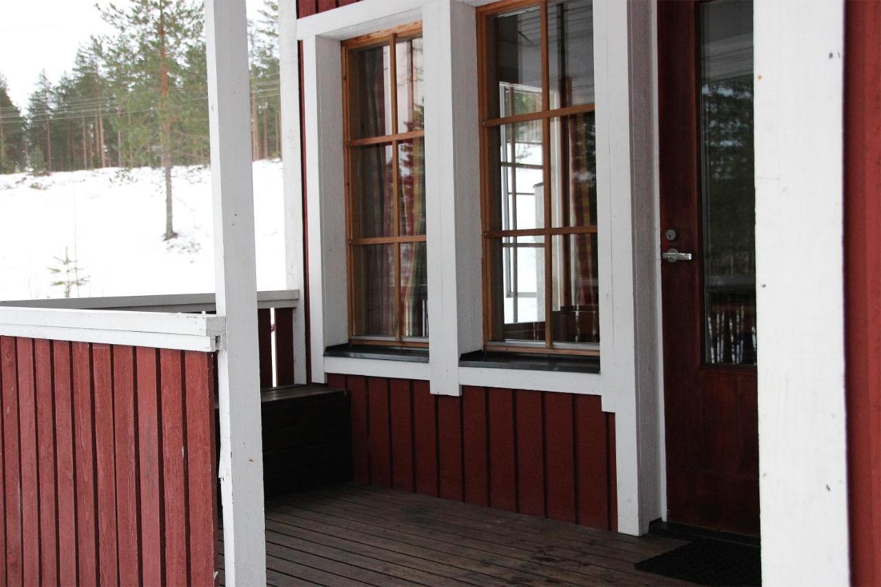 taavetti holiday camping (finnland taavetti) - booking