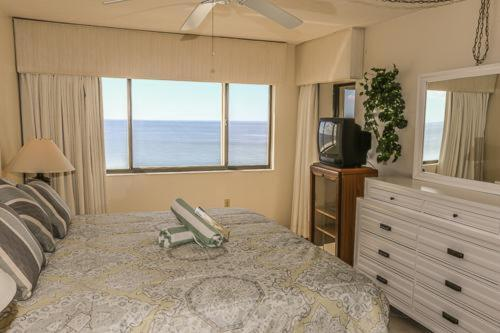 Vacation Home Riviera Club 803 Fort Myers Beach Fl Bookingcom