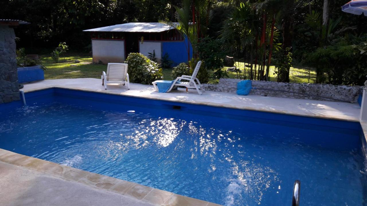 Bed And Breakfasts In Punta Mala Puntarenas