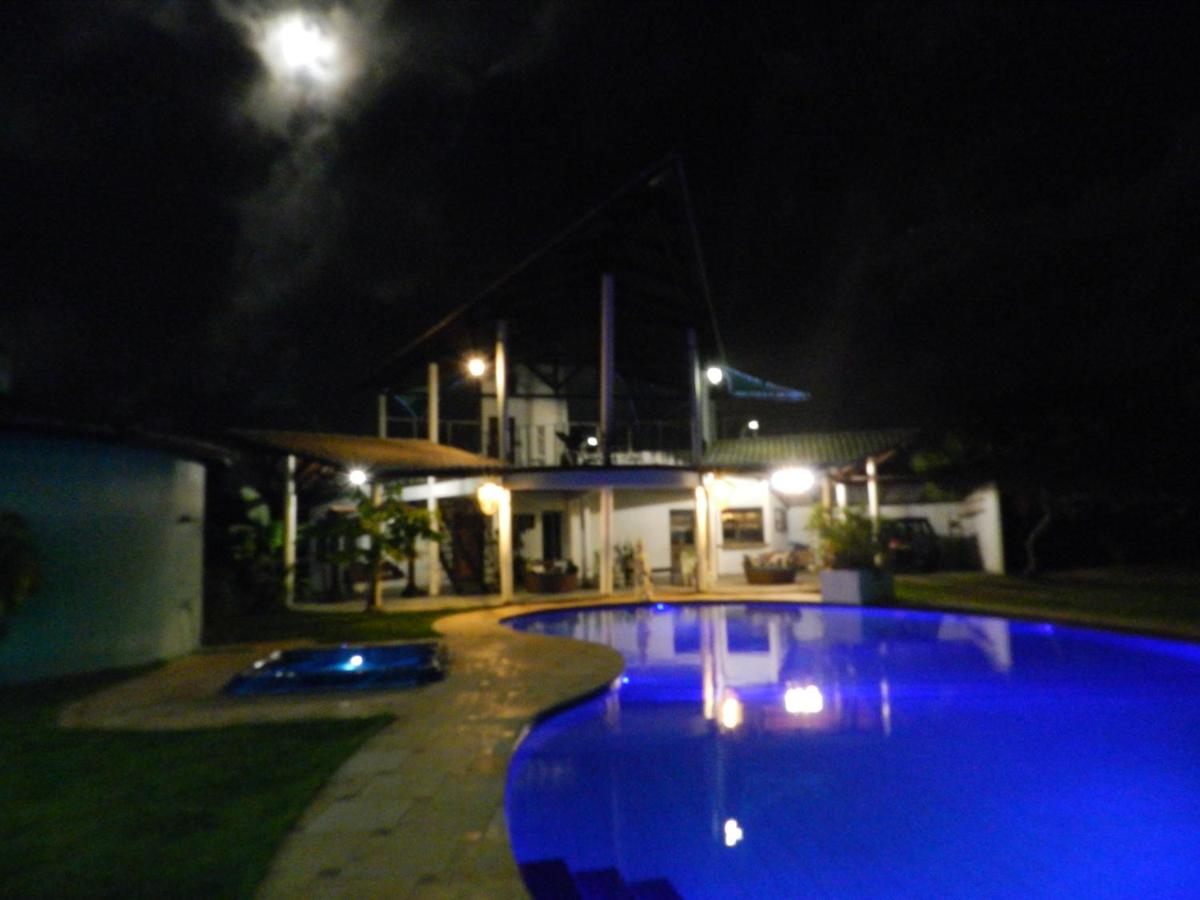 Bed And Breakfasts In Extremóz Rio Grande Do Norte