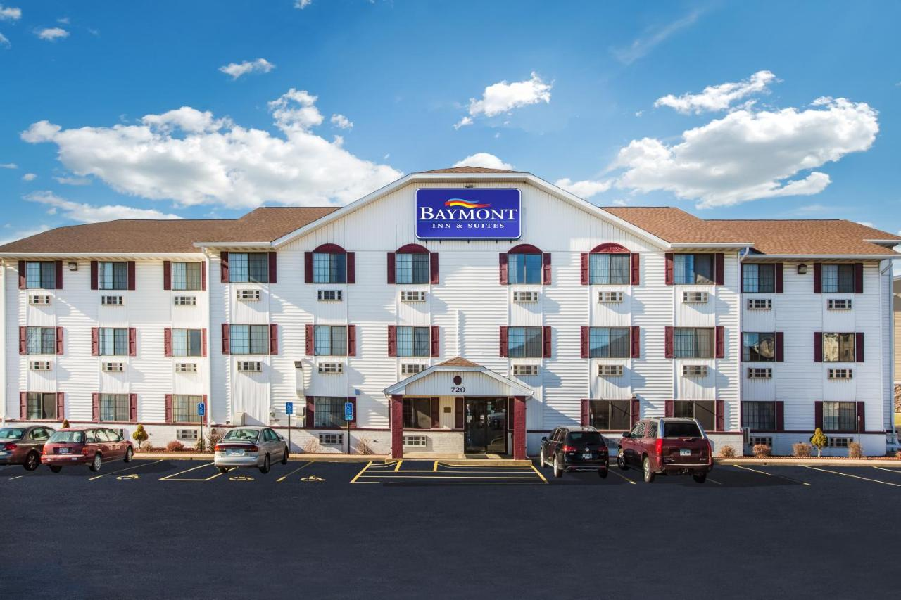 Hotels In Amana Iowa