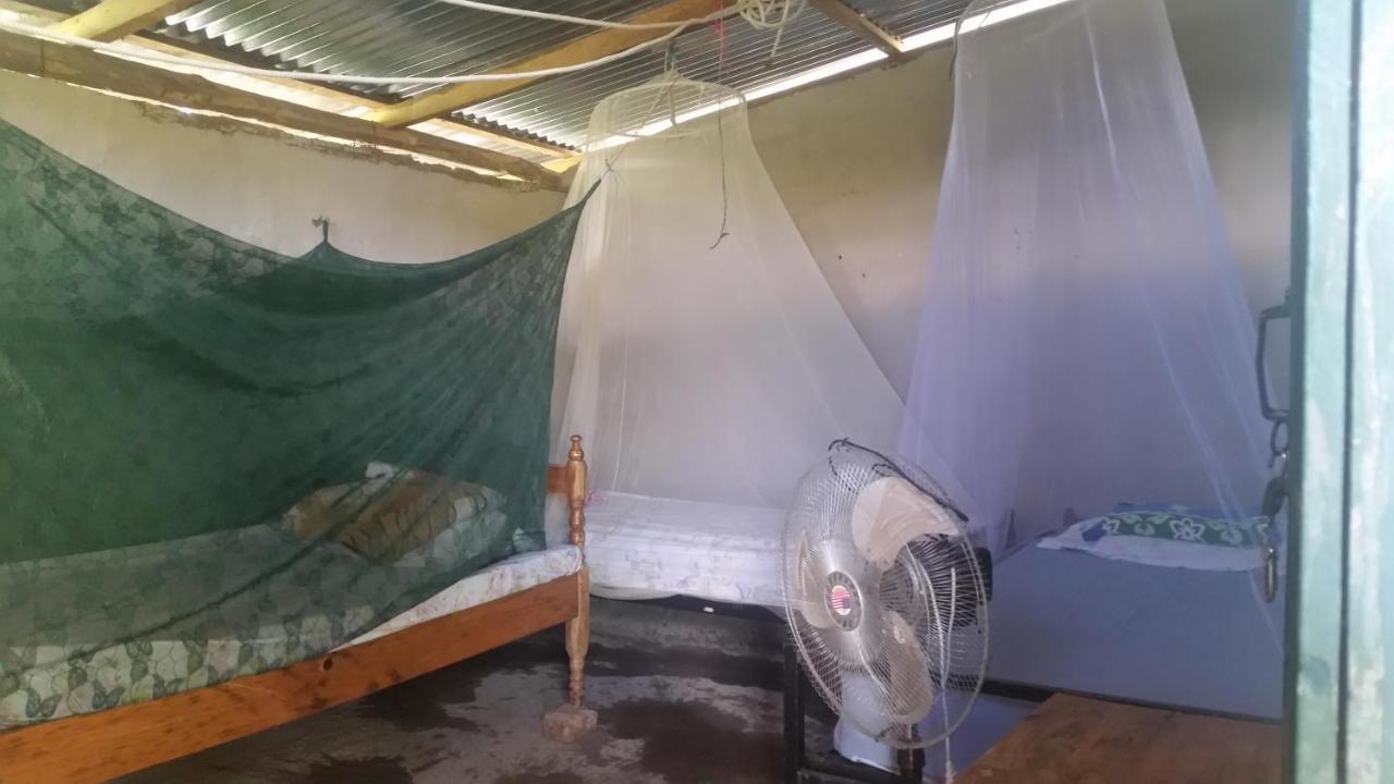 Guest Houses In El Espino Madriz Region