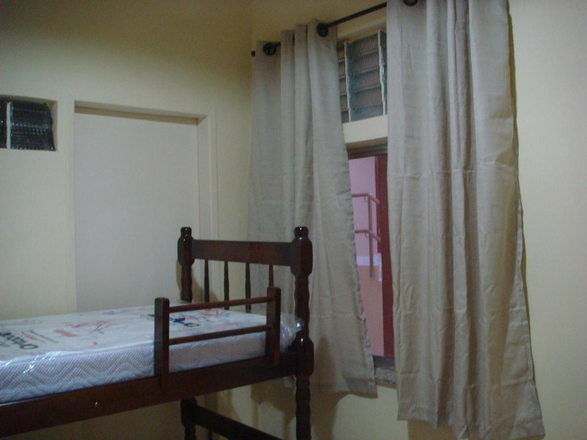 Hostels In São Lourenço Rio De Janeiro State