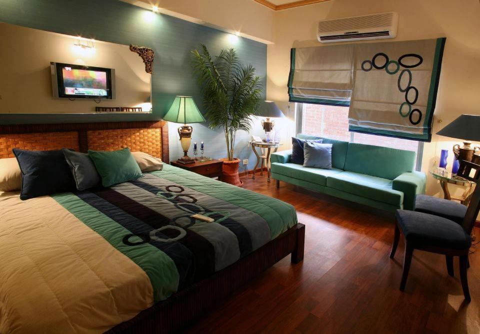 Maisonette Hotel & Resort, Lahore, Pakistan - Booking com