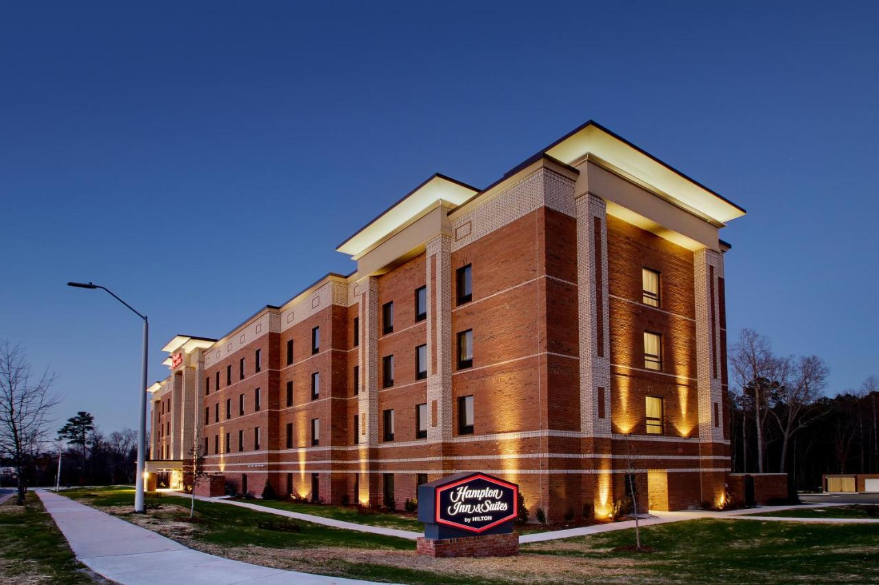 Hotels In Raleigh North Carolina