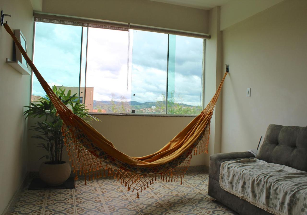 Bed And Breakfasts In Igarapé Minas Gerais