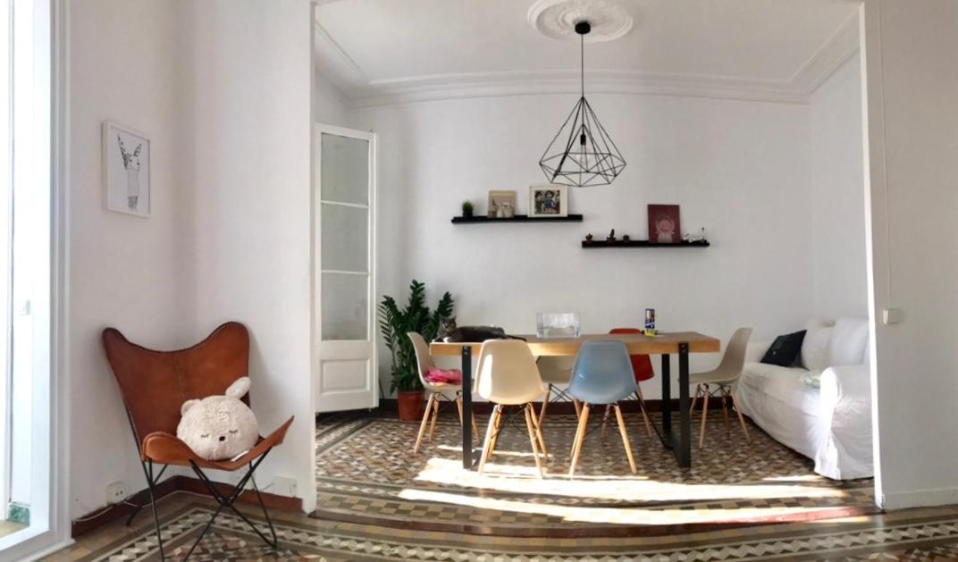 Bed And Breakfasts In Mallorquinas Catalonia