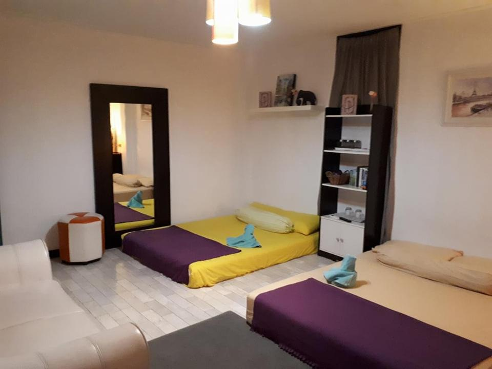 Guest Houses In Pattaya South Chon Buri Province