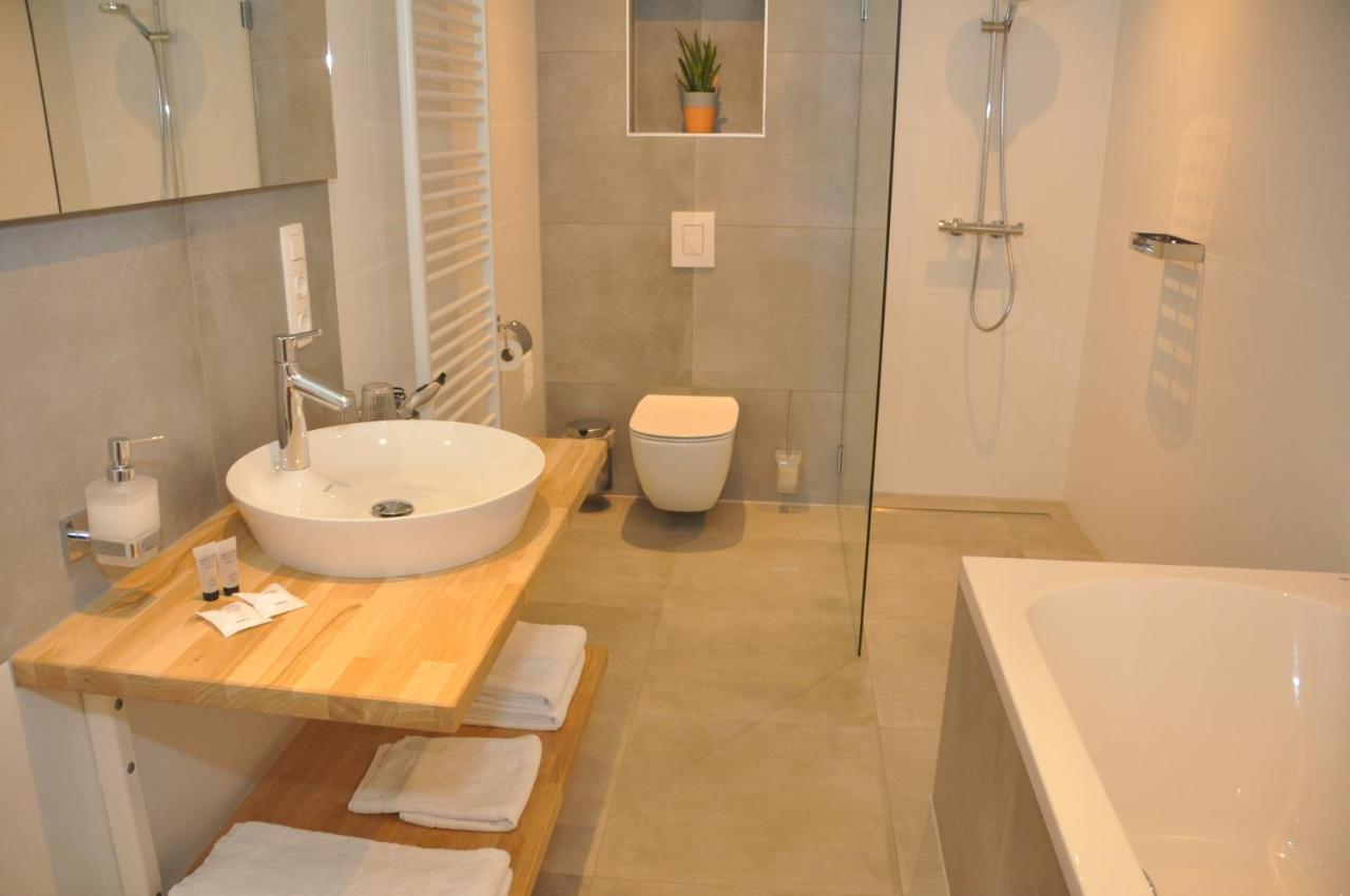 Hotel Sanders de Paauw (Niederlande Sluis) - Booking.com