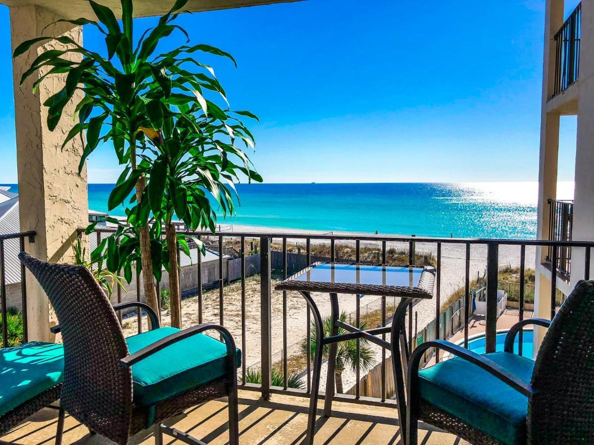 Resorts In Callaway Florida