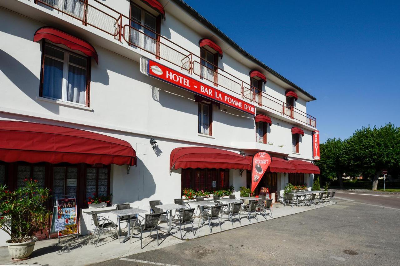 Hotels In Rennepont Champagne - Ardenne