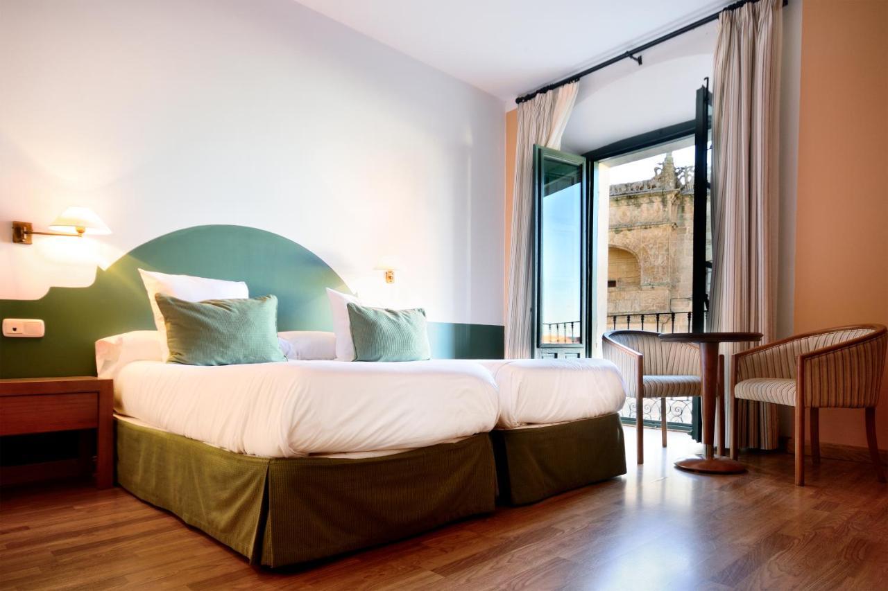 Hotels In Guijo De Coria Extremadura