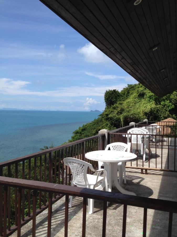 Resorts In Haad Yuan Koh Phangan