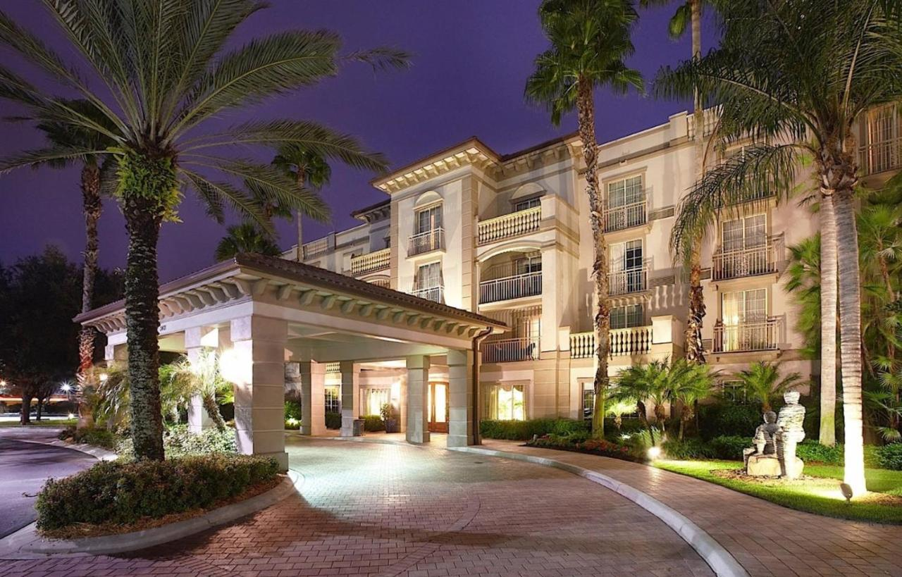Hotels In Council Florida