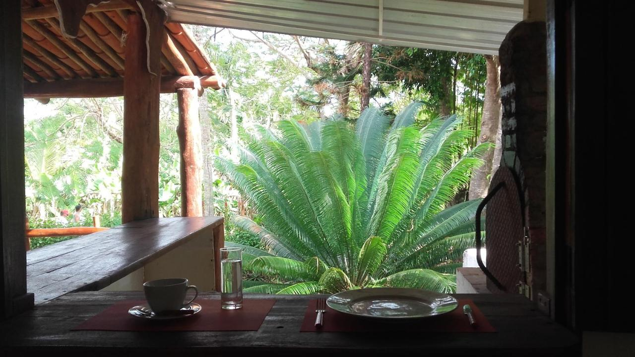 Bed And Breakfasts In Las Flechas