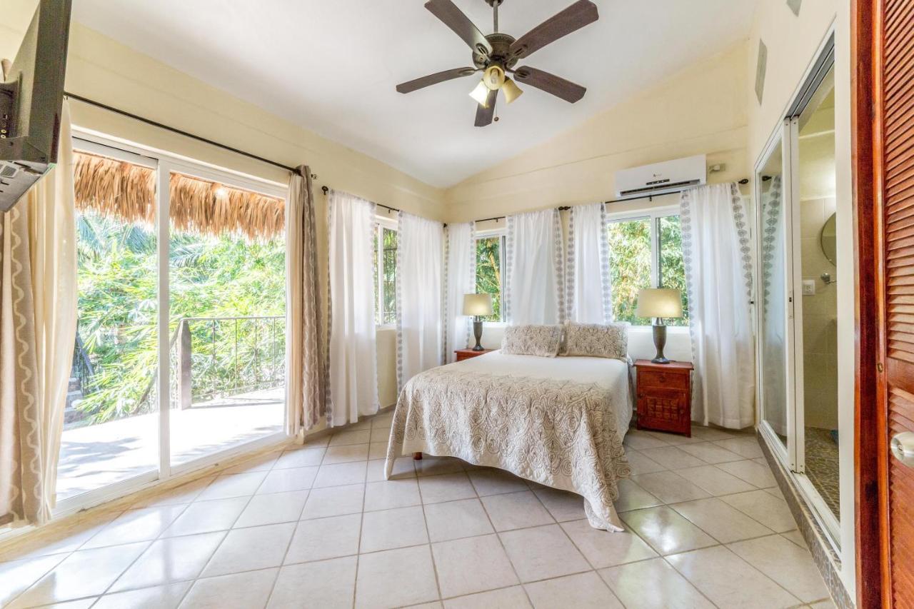 Bed And Breakfasts In Solferino  Quintana Roo