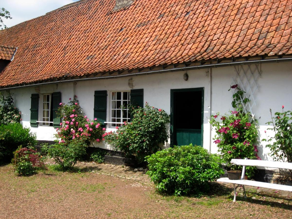 Bed And Breakfasts In Royon Nord-pas-de-calais