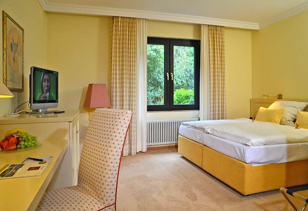 akzent hotel höxberg (deutschland beckum) - booking