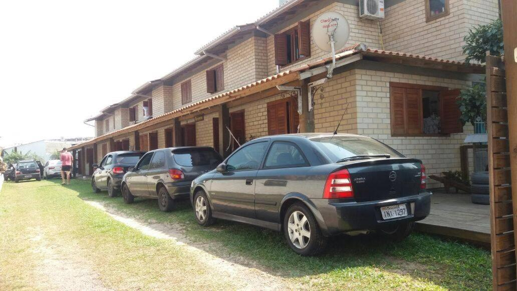 Hotels In Sombrio Santa Catarina