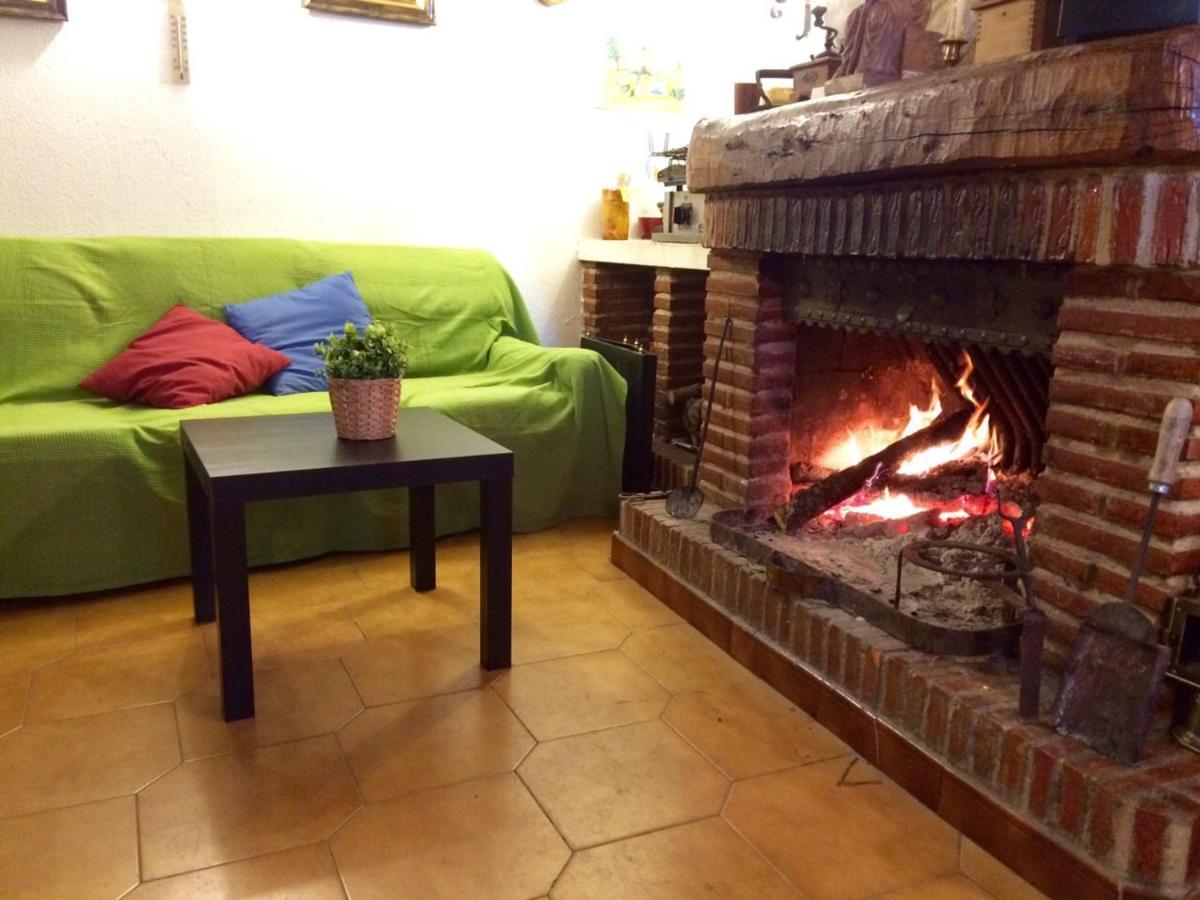 Hostels In Vivar Del Cid Castile And Leon