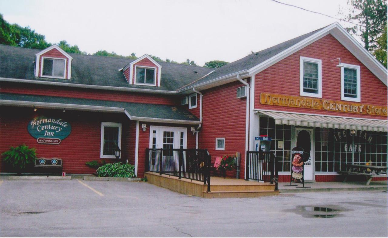 Hotels In Nanticoke Ontario