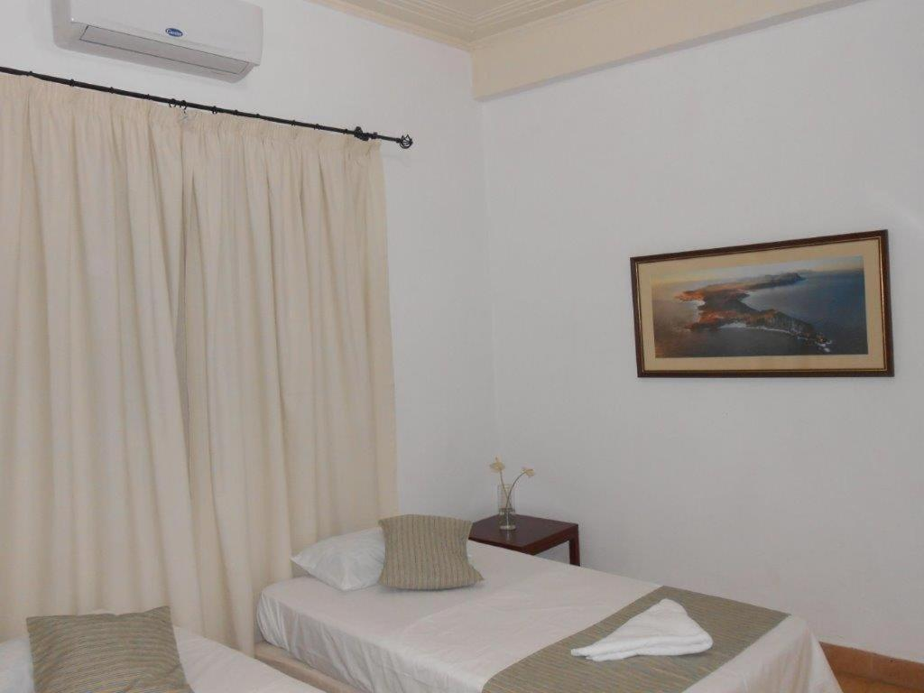 Hostels In Corrales Artemisa Province