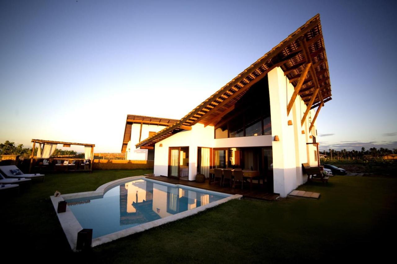 Guest Houses In Cajueiro Rio Grande Do Norte