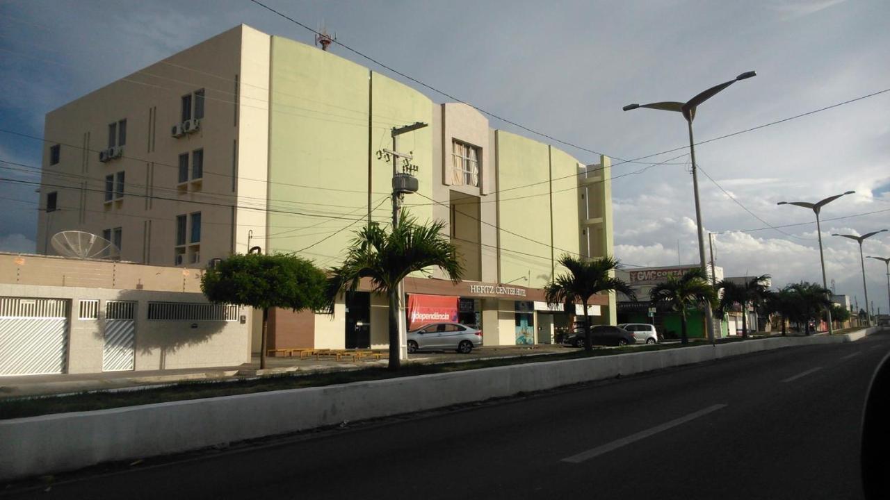 Hotels In Portalegre Rio Grande Do Norte