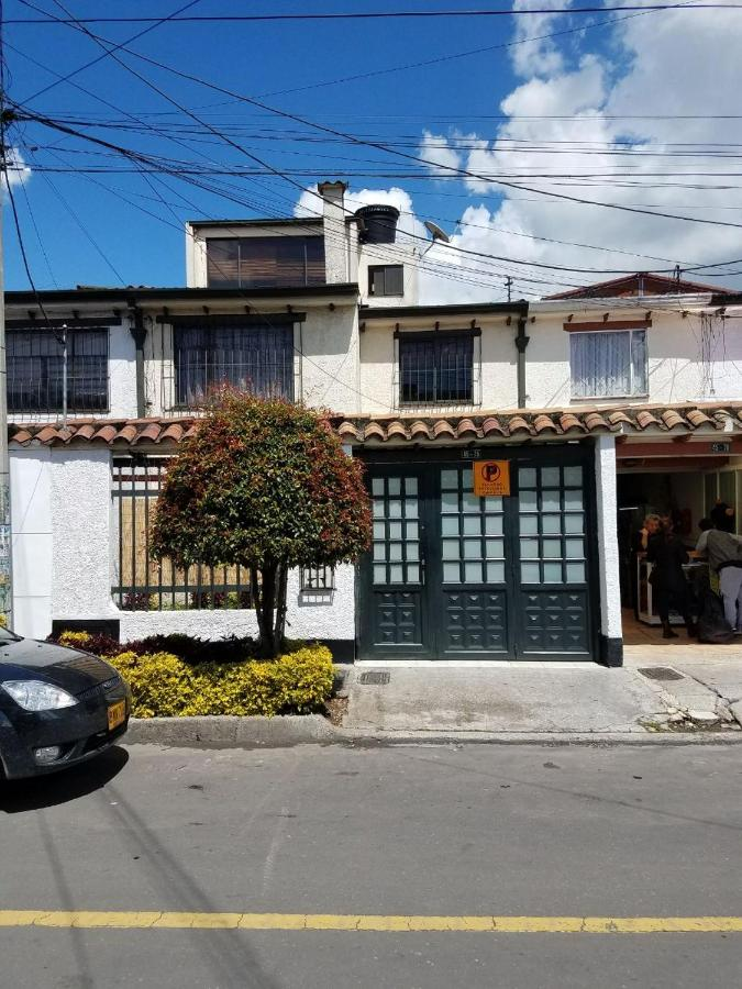 Guest Houses In Florencia Cundinamarca