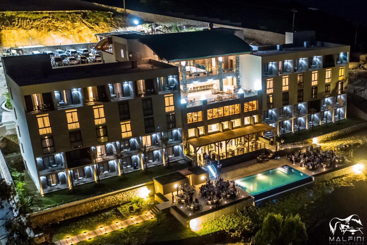 Hotels In Dot