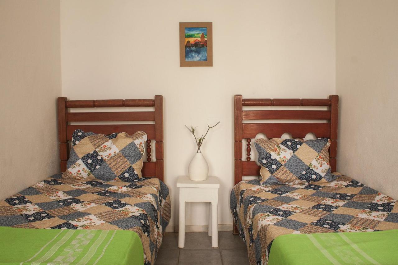 Hostels In Arraial D