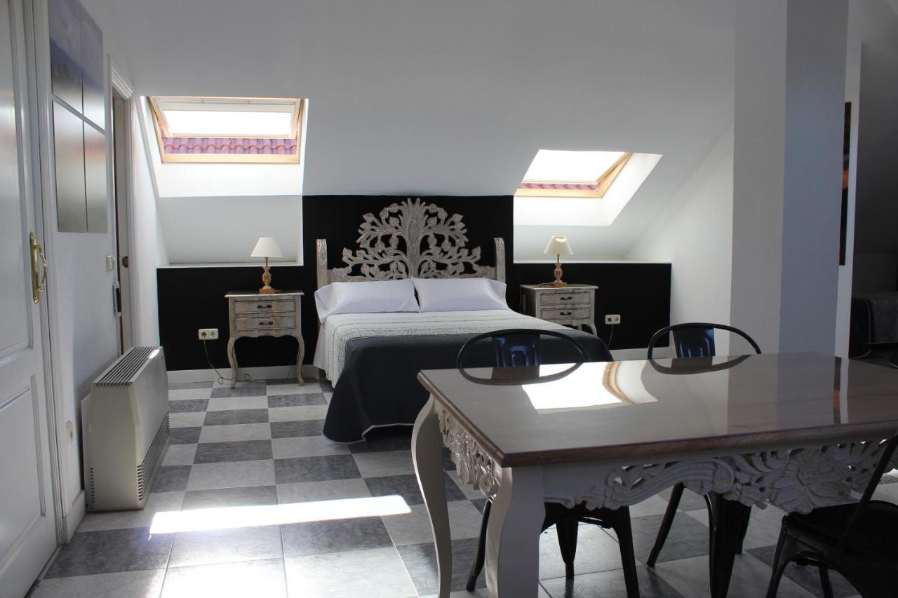 Hostal Las Encinas, Villaviciosa de Odón – aktualne ceny na ...