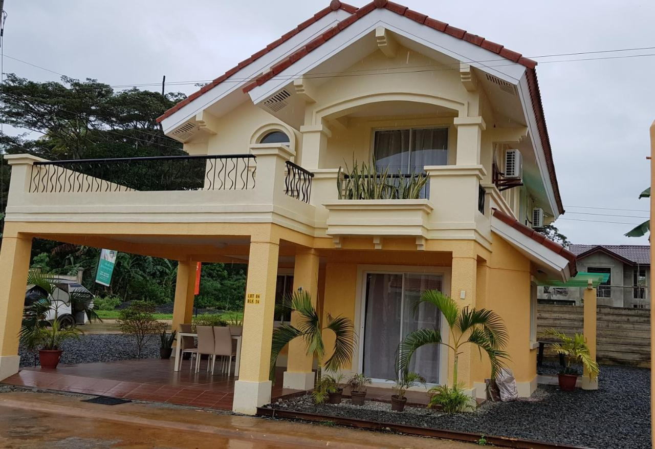 Maya\'s Holiday House, Puerto Princesa City – Updated 2018 Prices