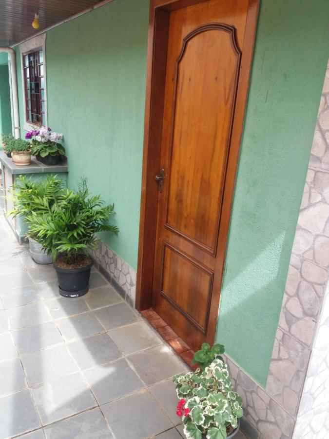 Bed And Breakfasts In Gonçalves Minas Gerais